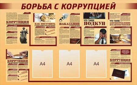 Закон о начислении алиментов в россии с заработной платы
